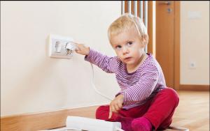 Как научить маленького ребёнка соблюдать правила поведения, Высокочувствительные люди