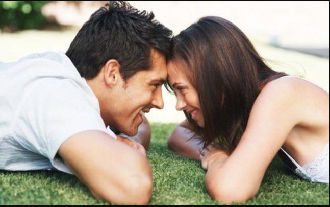 почему не складываются отношения